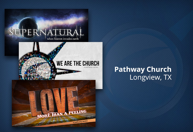 pathwaychurch-sermons
